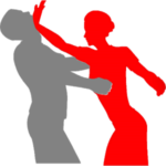 Real Self Defense?